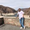 Anvar, 31, г.Сан-Франциско