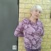 Ольга, 54, г.Смоленск