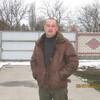 Юра, 42, г.Голая Пристань