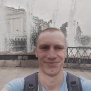 Виталий 27 Кострома