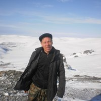 игорь, 44 года, Дева, Воронеж