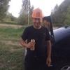 витея, 40, г.Калининград