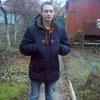 Андрей, 22, г.Белая Церковь
