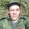 Серега, 21, г.Кириши