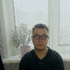 Сергей, 21, г.Гомель