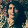 Оля, 32, г.Гурьевск