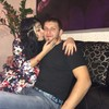 DARIYA, 32, г.Кызыл