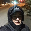Рикооо, 32, г.Алматы́