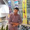 siva, 25, г.Бангалор
