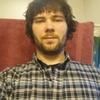 Todd, 36, Kalamazoo