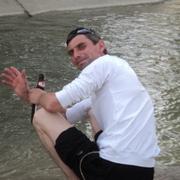 evgeniy.kanvisher. 37 лет (Скорпион) хочет познакомиться в Аягузе