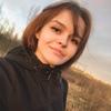 Арина, 21, г.Могилёв