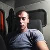 Васип, 29, г.Золотухино