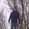 Дмитрий, 25, г.Луганск