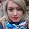 Ксения, 31, г.Ульяновск