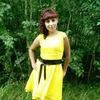 Дина, 32, г.Челябинск
