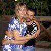 Егор, 35, Ровеньки
