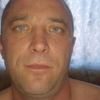 Евгений, 36, г.Айхал