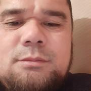 Валижон 39 Красноярск