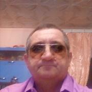 евгений 57 Батайск