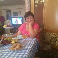 Катя, 63 года, Овен, Ашхабад