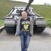 Александр, 52, г.Градец-Кралове