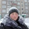 Екатерина, 34, г.Астана