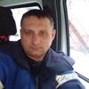 Володя, 42, г.Сосногорск
