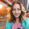 Ксения, 36, г.Барнаул