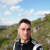Андрей, 32, г.Чемеровцы