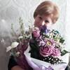 Ирина, 57, г.Псков