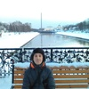 Dmitrij, 42, г.Татарск