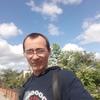 Petr Ujegov, 31, Gryazi