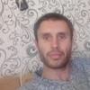 Дмитрий, 27, г.Ростов-на-Дону