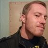 Алексей, 30, г.Пушкино