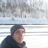 Андрей, 30, г.Петродворец