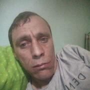 Сергей 39 Улан-Удэ