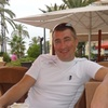 Kostya Desol, 43, г.Лилль