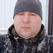 антон 34 Заводоуковск
