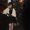 Svetlana, 49, г.Нарва