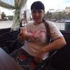АННА, 32, г.Челябинск