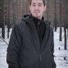 SergeY, 33, г.Тюмень