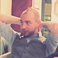 Игорь, 33 года, Дева, Санкт-Петербург
