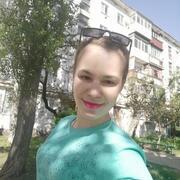 Зайченок, 24, г.Рубежное
