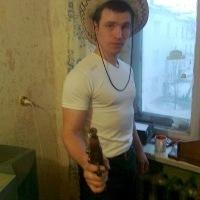 "Эдуард ""strongest"", 37 лет, Дева, Екатеринбург"