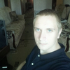Denis, 19, г.Вольногорск