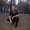 ВИТАЛИК, 42, г.Изюм