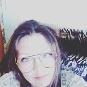 💕💕Валюша💕💕, 26, г.Улан-Удэ
