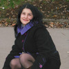 Светлана, 32, г.Кривой Рог