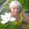 Татьяна, 40, г.Северодвинск